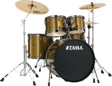 Tama Georges 40th ann kit IP52NBCHLG.JPG