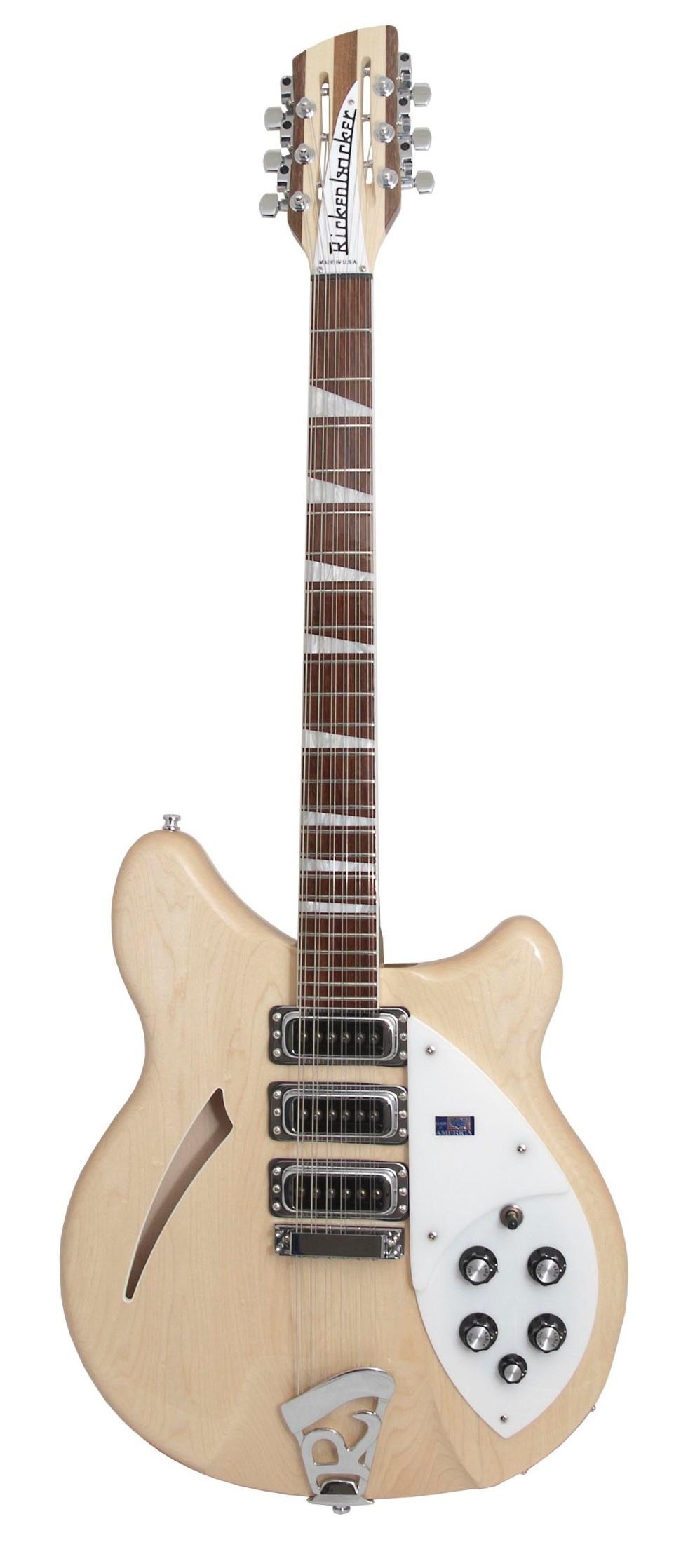electric guitars bass guitars buy electric guitar packages gibson fender ibanez. Black Bedroom Furniture Sets. Home Design Ideas