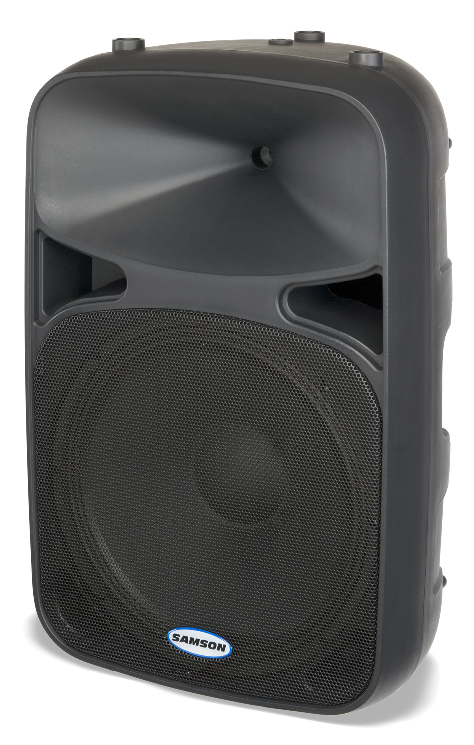 Qsc PA Speakers from $500 - $750