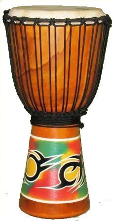 Drums Drum Set Electric Drums Online Musiciansbuy Com