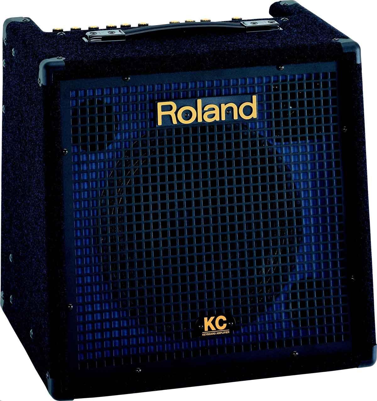 roland kc350 keyboard amplifier 120 watt. Black Bedroom Furniture Sets. Home Design Ideas