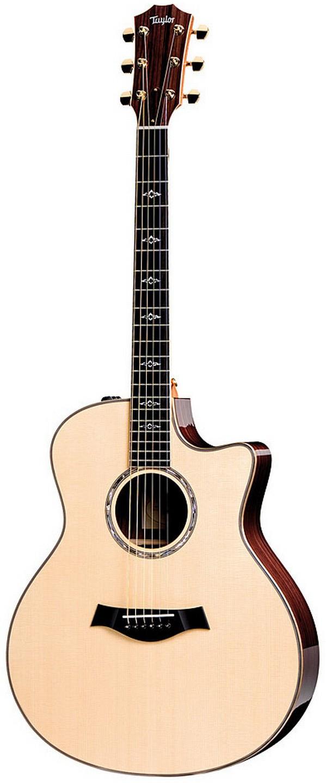 the best electric guitar brands guitarsitecom guitars party invitations ideas. Black Bedroom Furniture Sets. Home Design Ideas
