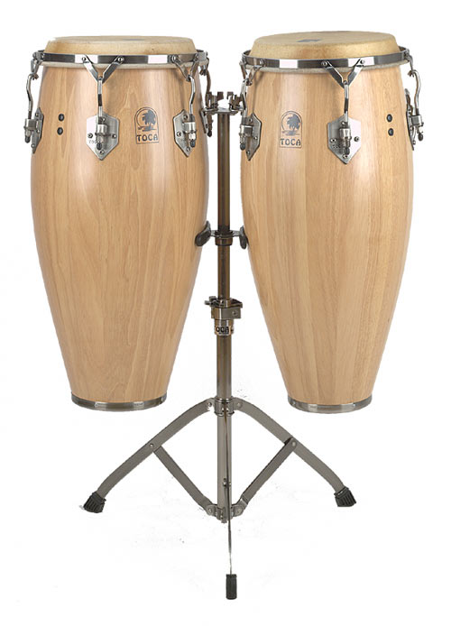 drums percussion instruments for sale congas timbales bongos. Black Bedroom Furniture Sets. Home Design Ideas