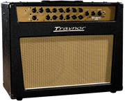 traynor ycs90 90w all tube guitar amp. Black Bedroom Furniture Sets. Home Design Ideas
