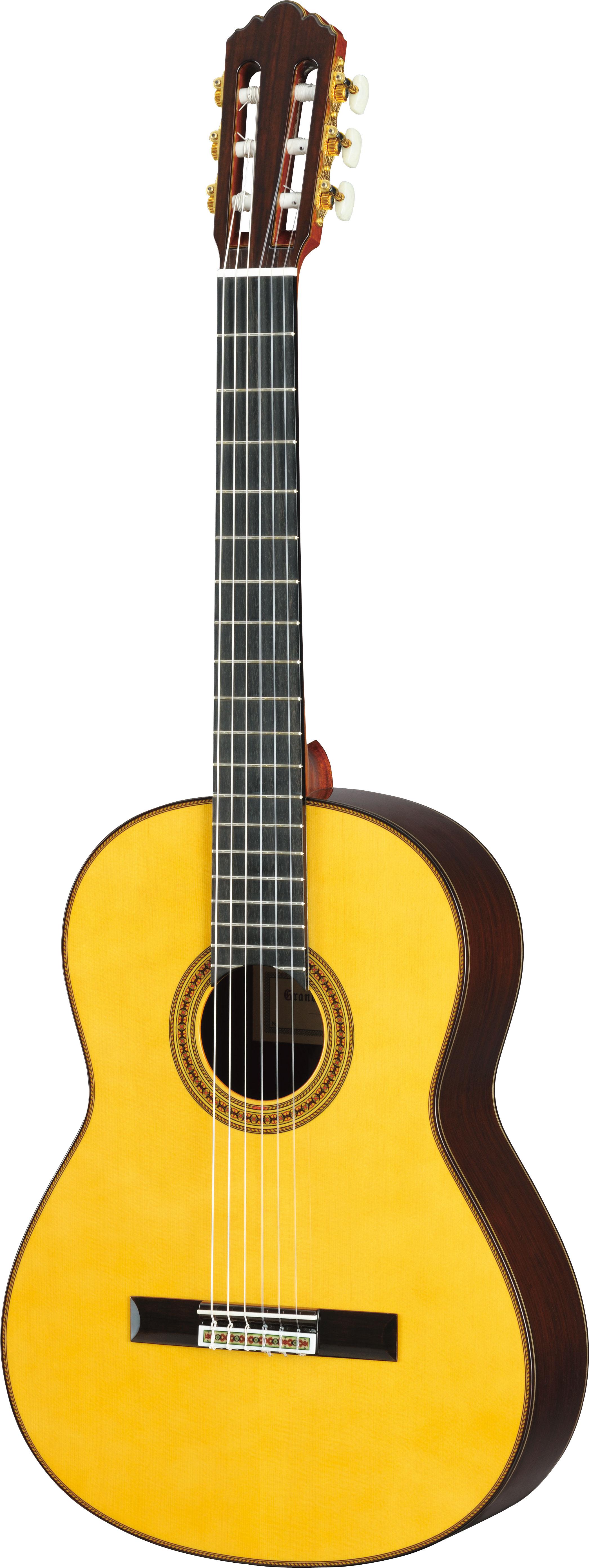 acoustic guitars buy best acoustic brands martin yahama ibanez takamine fender. Black Bedroom Furniture Sets. Home Design Ideas