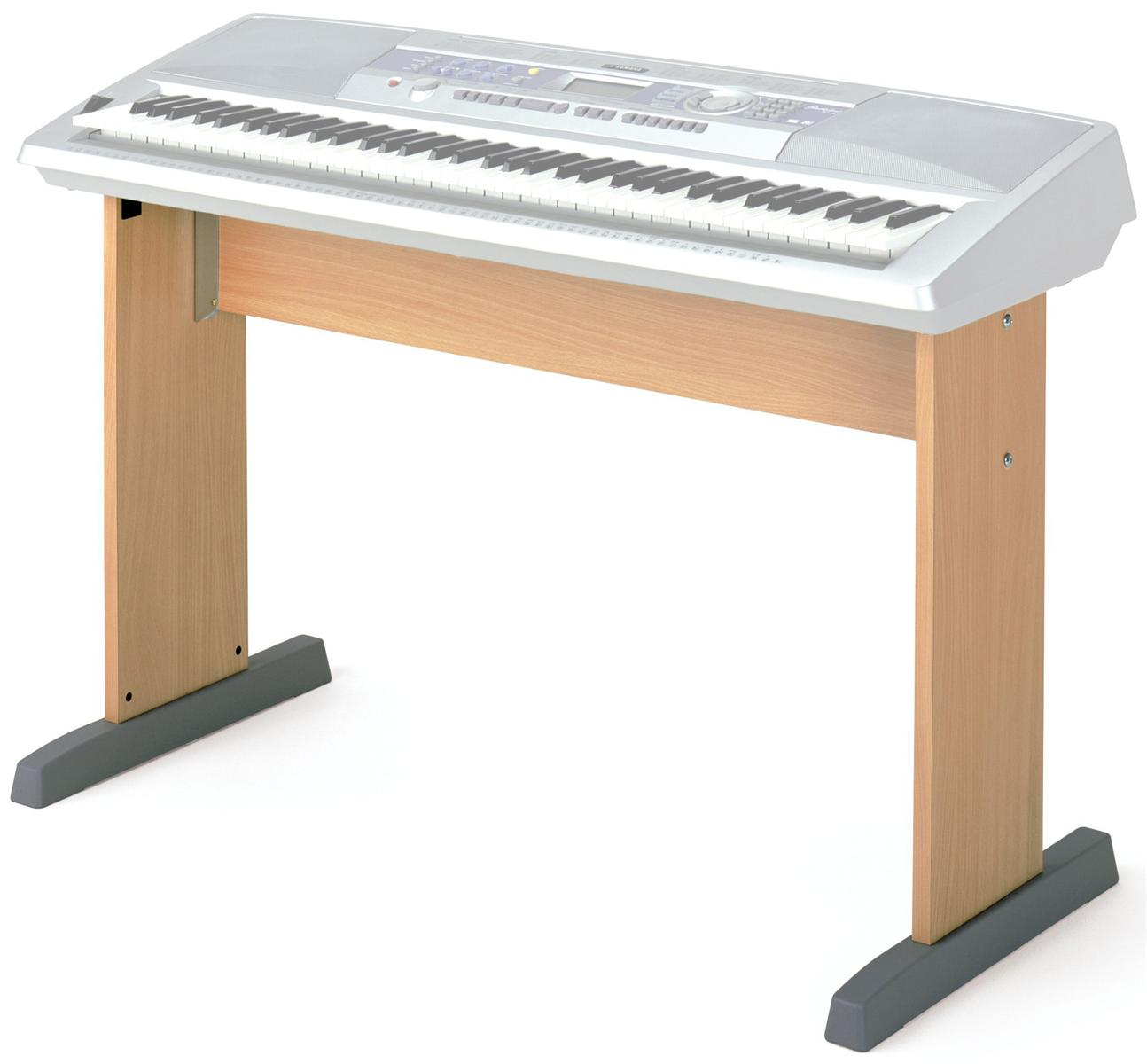 portable keyboards casio yamaha roland portable keyboards for sale at musiciansbuy. Black Bedroom Furniture Sets. Home Design Ideas