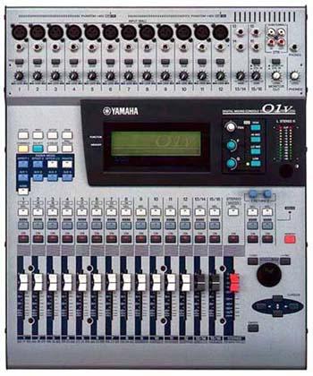 new yamaha professional mixer for sale mixer. Black Bedroom Furniture Sets. Home Design Ideas