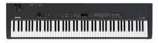 Picture of YAMAHA CP33 DIGITAL PIANO  OBT