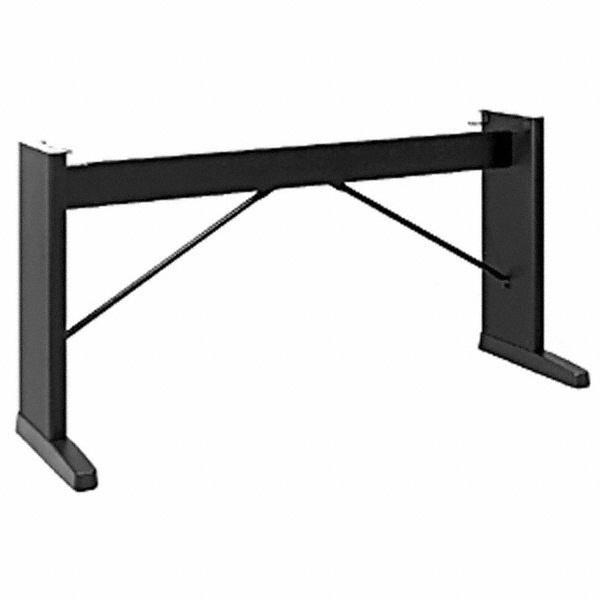 Buy piano stand flipkart