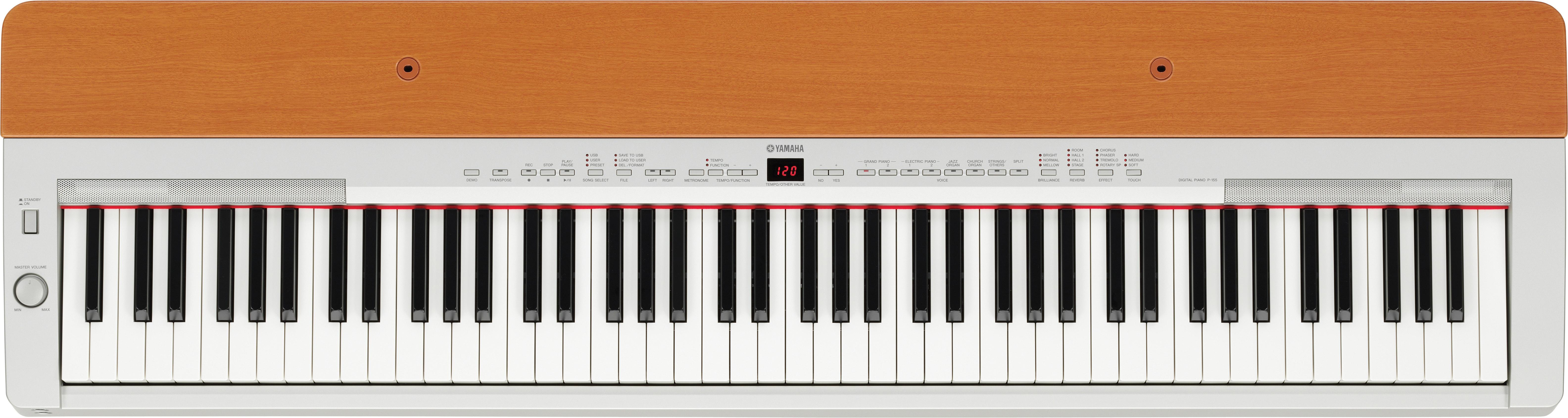 Page not found for Yamaha dgx640c digital piano cherry