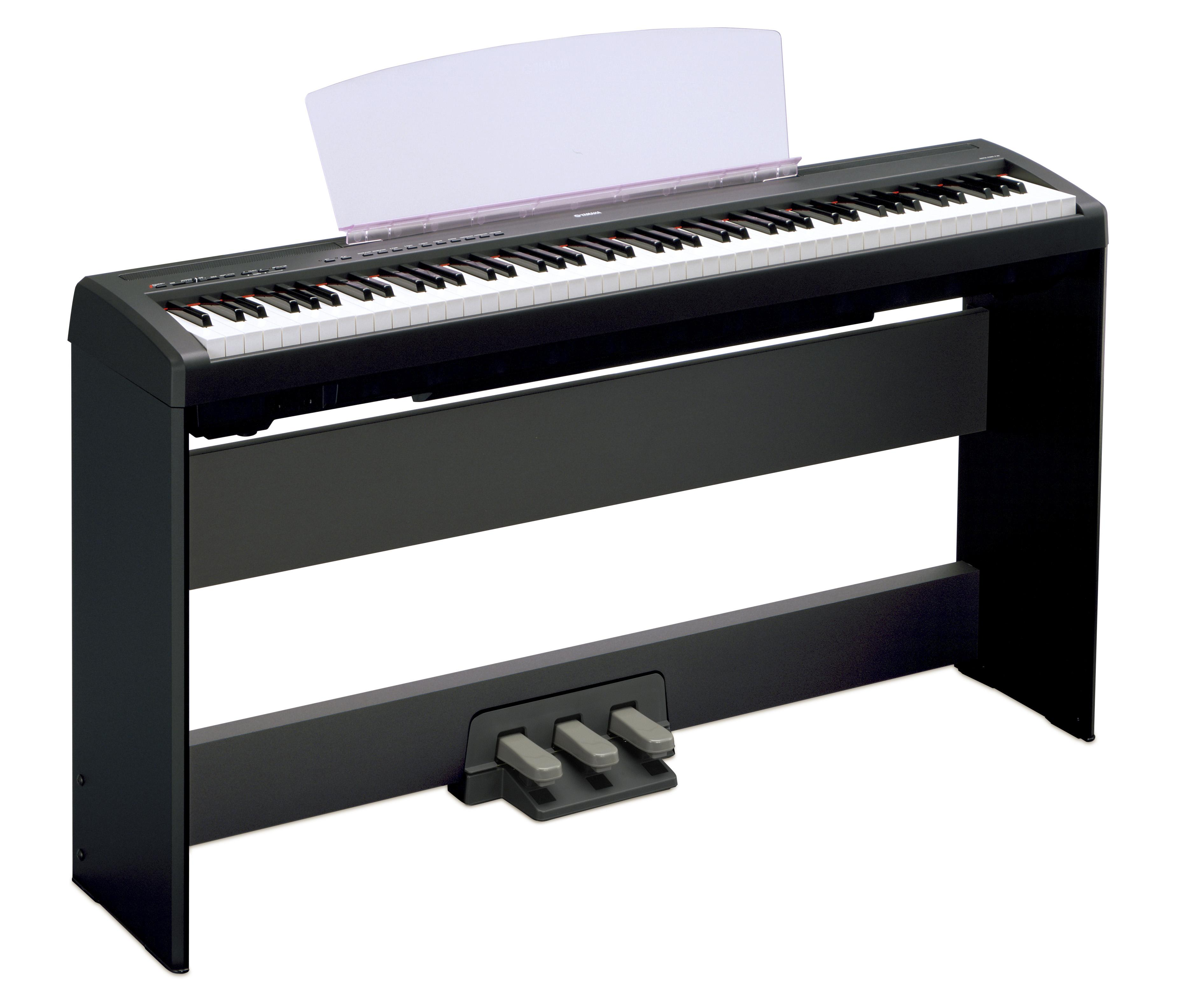 Electronic piano for sale philippines vios