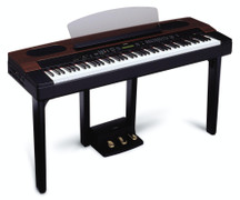 Picture of Yamaha PF500 Digital Piano