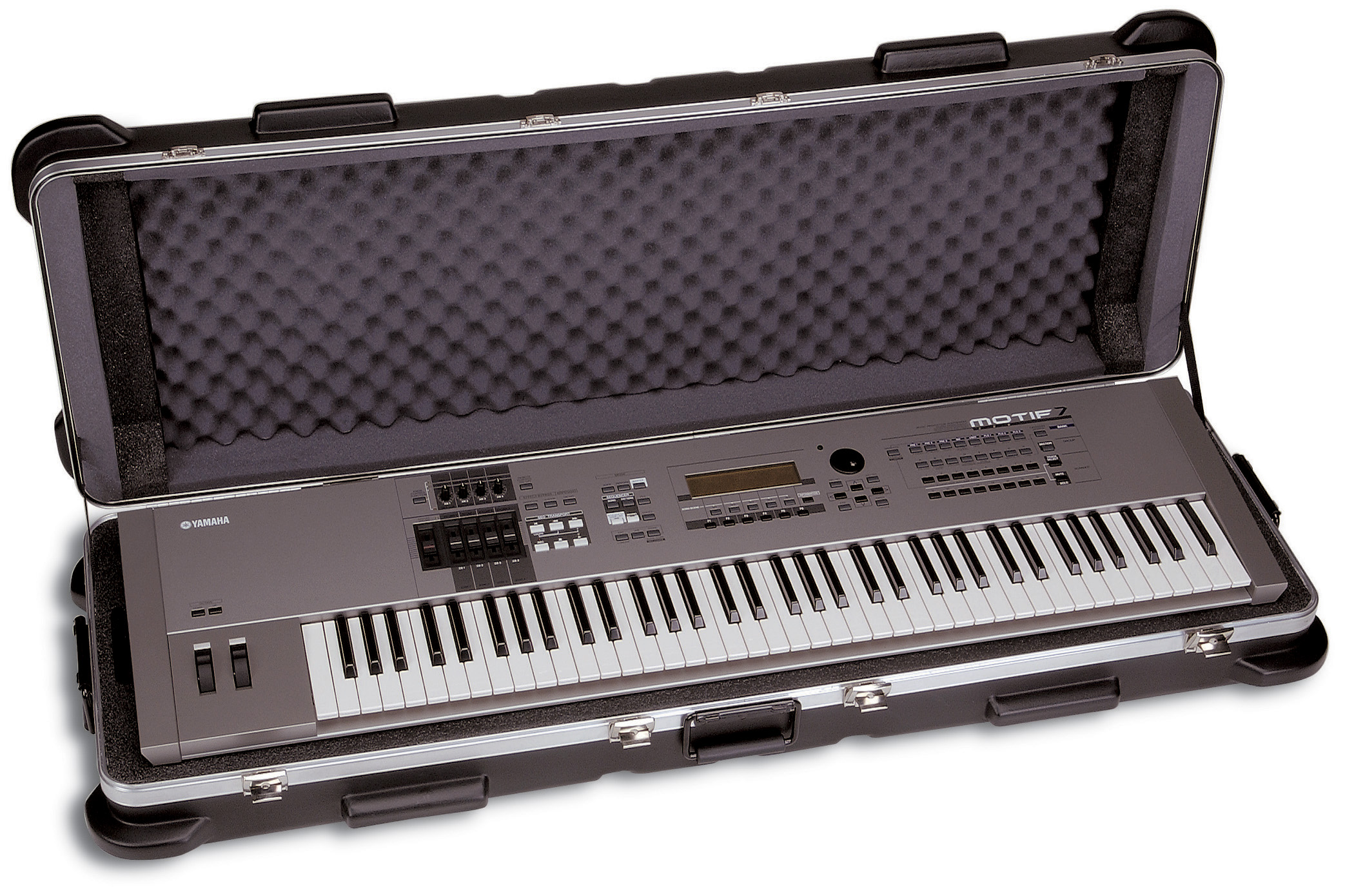 Keyboard accessories stands and parts yamaha cassio for Yamaha keyboard parts