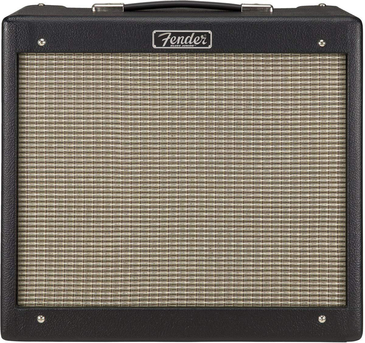 Guitar Amps at Musiciansbuy