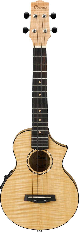 ukuleles for sale soprano concert tenor baritone. Black Bedroom Furniture Sets. Home Design Ideas