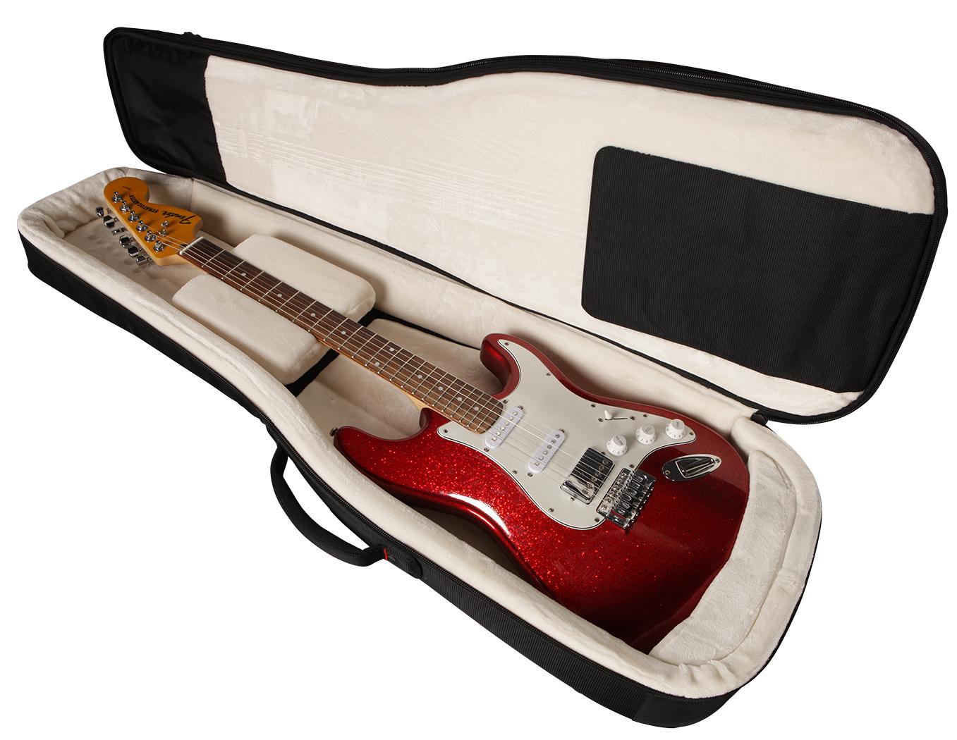 Best Guitar Gig Bag : gator pro go gig bags best gig bag ever musiciansbuy ~ Hamham.info Haus und Dekorationen