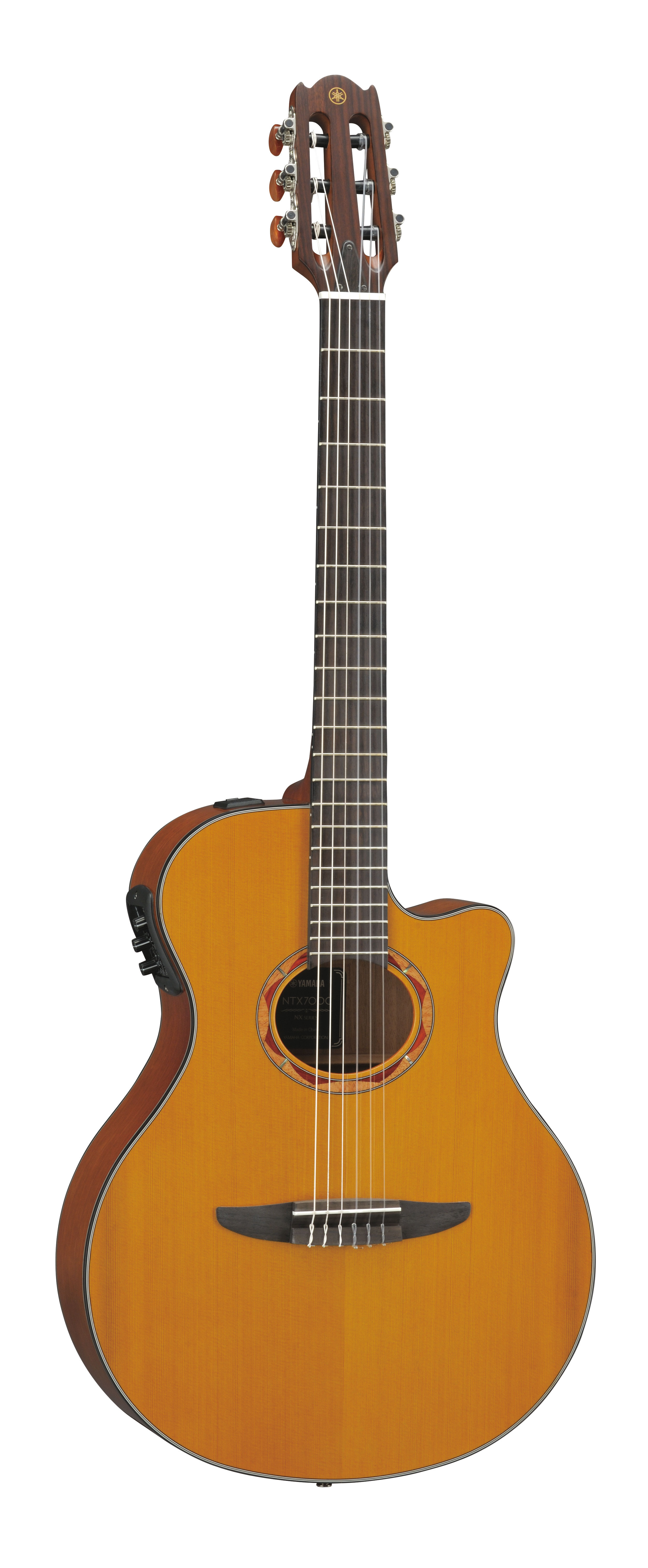 Classical guitars for Yamaha silent guitar slg130nw