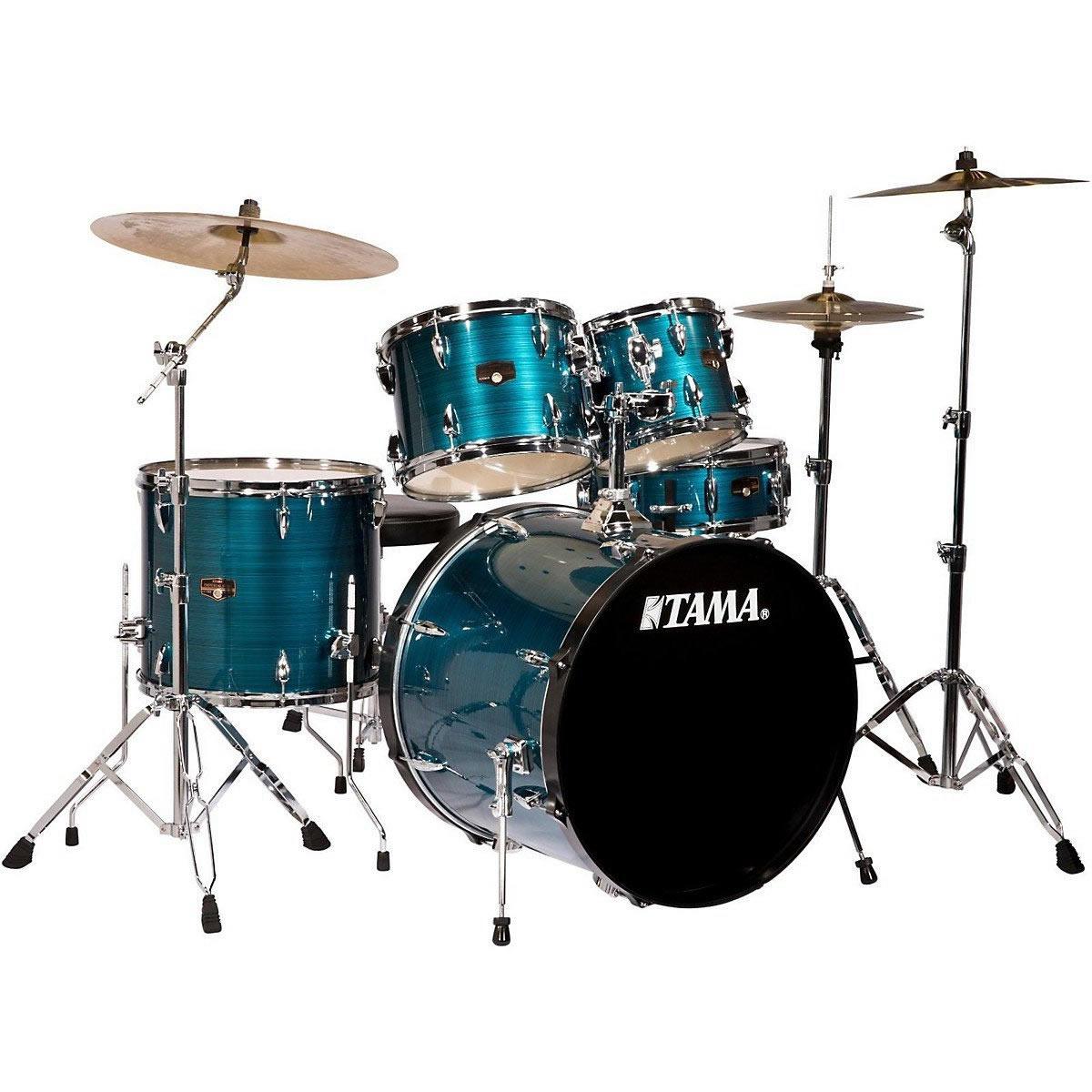 drums drum set electric drums online. Black Bedroom Furniture Sets. Home Design Ideas