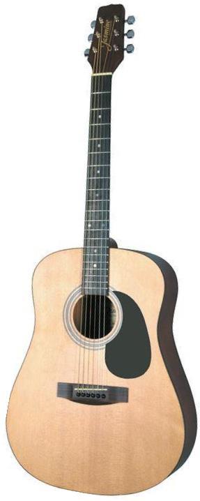 jasmine by takamine s35 acoustic guitar. Black Bedroom Furniture Sets. Home Design Ideas