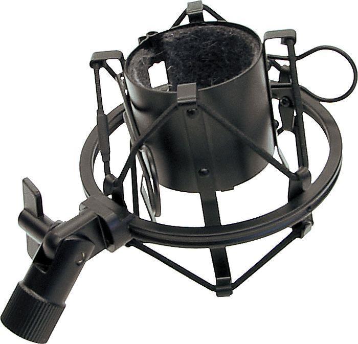 recording studio microphones for sale audio technica marshall shure. Black Bedroom Furniture Sets. Home Design Ideas