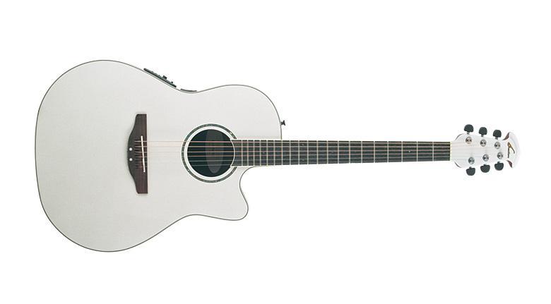 34 Best Guitar images | Guitar Tips, Instruments, Music ...