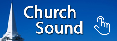 MusiciansBuy discounts for churches and worship organizations