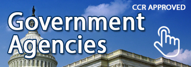 MusiciansBuy discounts for government agencies