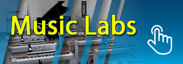 Music Teaching Labs at MusiciansBuy