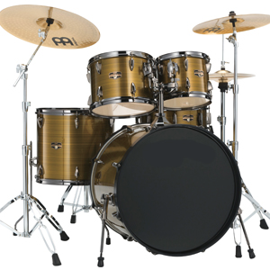 Drums & Percussion Instruments for sale congas, timbales, bongos